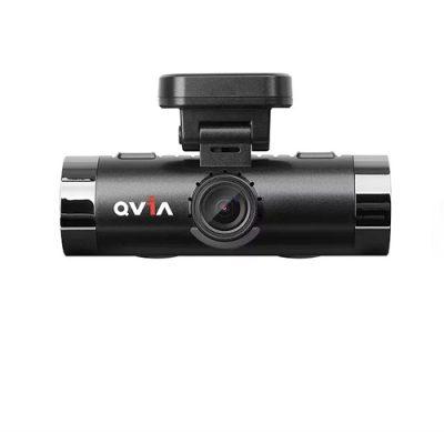 AR790s - 1CH - Qvia HD