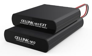 Cellink Neo 9 - EXPANDABLE