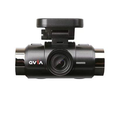 Qvia QR790s 1CH