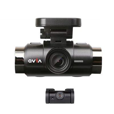 Qvia QR790s 2CH